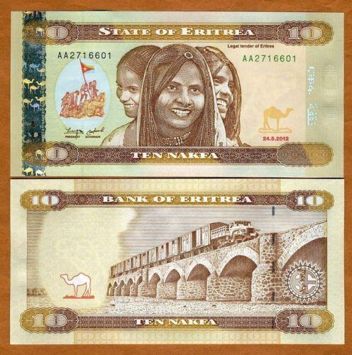 30 Eritrea s-l500