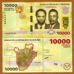 44 burundi s-l500
