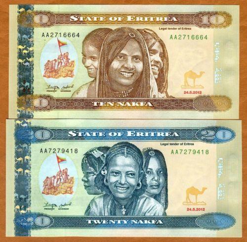 47 eritrea s-l500