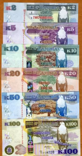 52 zambia s-l500
