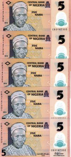 64 nigeria s-l500