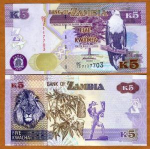 65 Zambia s-l500