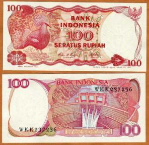 s-l500 (4)