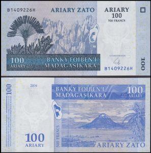 madagascar-100-ariary-banknote
