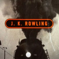 Growing up with Harry: What It Was like to Be a Teen During the Potter Craze