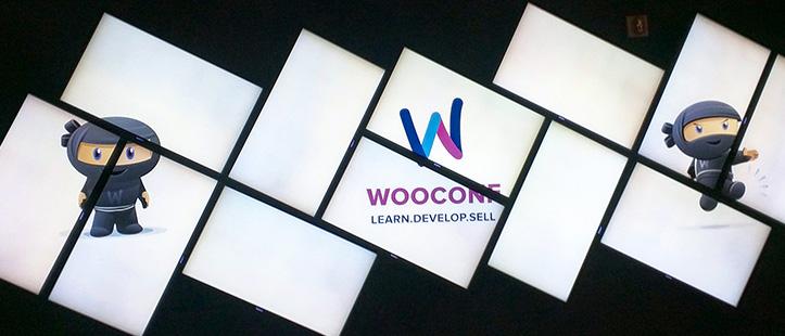 wooconf-sponsors-tv
