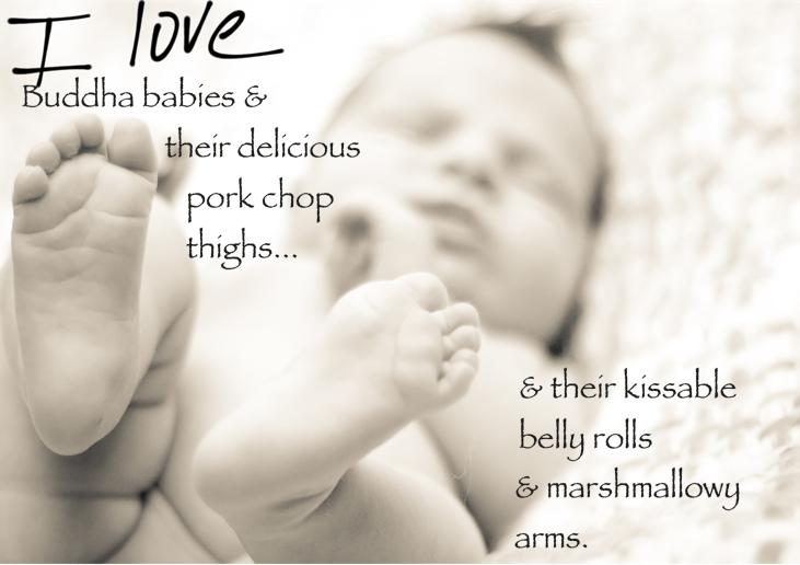 Babies P9