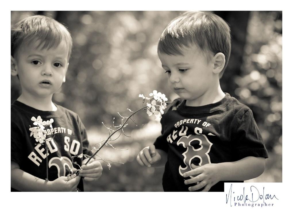 Nicole Dolan Photographer_0095