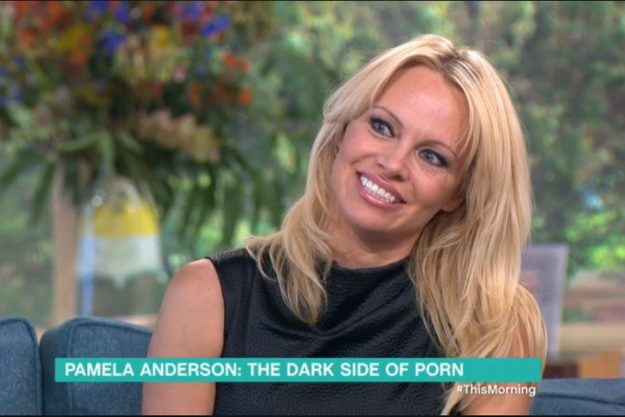 pamela-anderson-admits-porn-has-made-her-%22weirder%22-having-sex