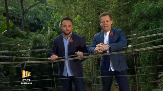 ant-and-dec-branded-disrespectful-over-missing-poppies-on-im-a-celebrity