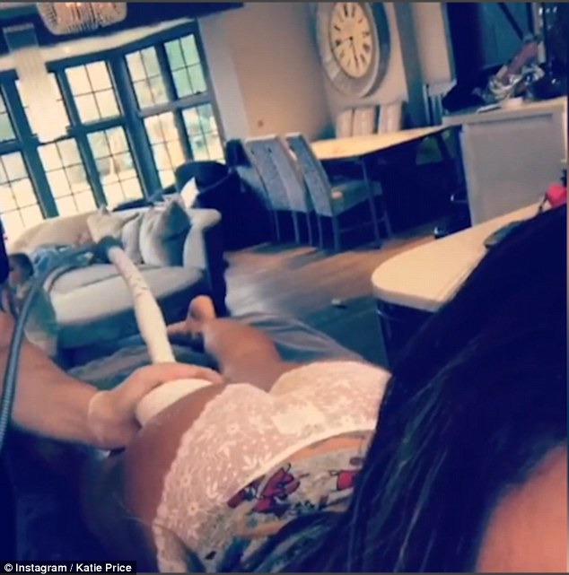 katie-price-shows-off-her-new-bottom-lift-on-instagram
