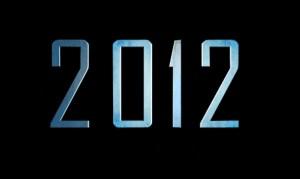 Prediction E-tourisme 2012