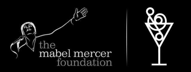 Mabel Mercer Cabaret Convention
