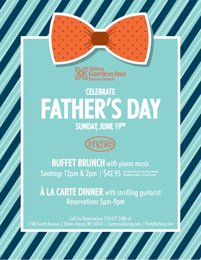 Large Of Fathers Day Brunch