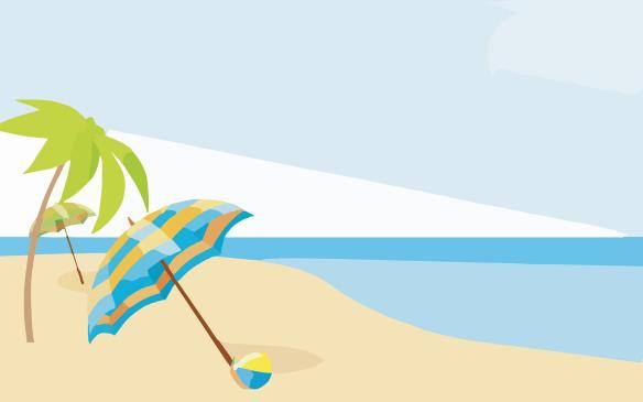 beach-295252_1280