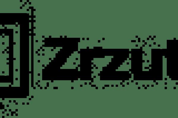 Dzień Niepodległości Odrodzenie