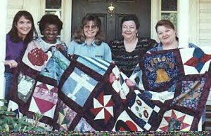 Twenty_Plenty_Charity_Quilt