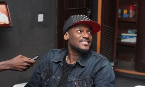 NET-host-2face-Idibia-27