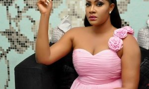 angela okorie