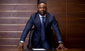 Iyanya-s-sexy-new-photos-