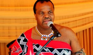 King-Mswati-III-690x450