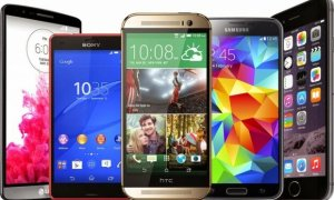 Best-Android-Phones-To-Buy-In-Nigeria-Jumia-Konga-Top-10-Smartphones-672x372