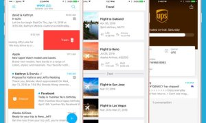 email-by-easilydo-may-just-be-the-best-third-party-app-for-all-things-mail