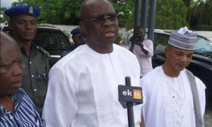 Fayose-in-rivers-653x437