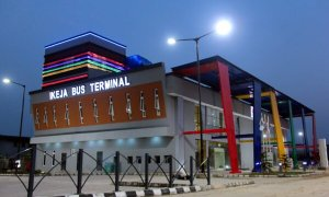 ikeja bus terminal (1)