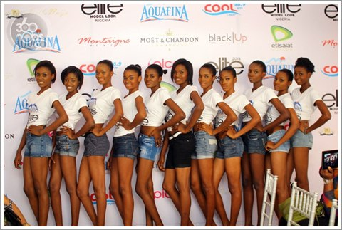 Modelling Agencies In Nigeria