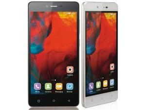 Gionee_F103 Specs, Review,Price