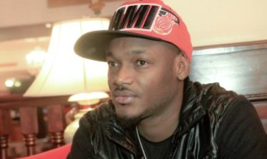 2face networth