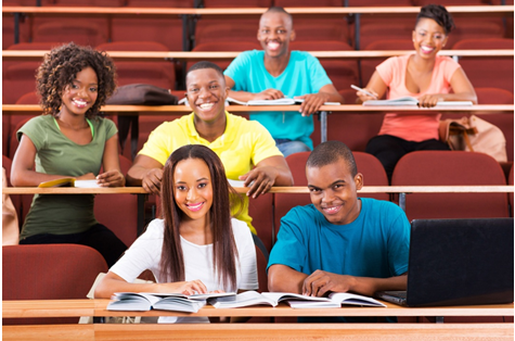 sttudy-abroad-for-nigerian-students