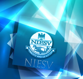 Nigerian Institution of Estate Surveyors and Valuers (NIESV)