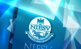 NIESV-logo