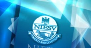 NIESV Vows To Sanction Unregistered Practitioners