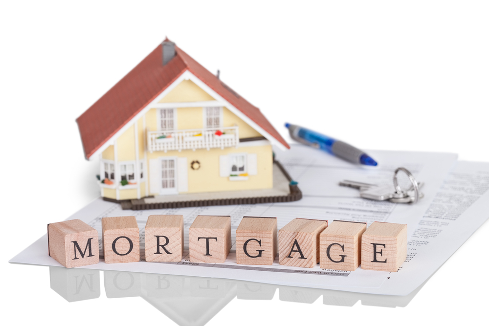 How To Access A Mortgage