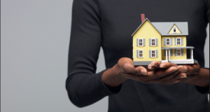 mortgage in Nigeria Real Estate