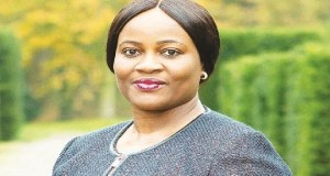 Pension fund meant for infrastructure idle – PenCom