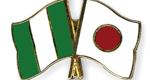 Japan Reaffirms Support For Promotion of Quality Infrastructure in Nigeria`