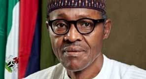 Youth leaders in Niger Delta tasks FG on 500,000 job projects