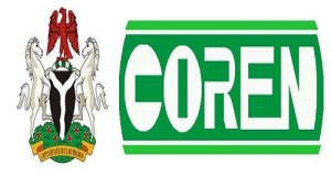 Building collapse: COREN to sanction erring engineering firms and personnel