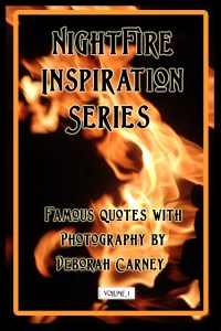 Inspirational Quotes for Writers