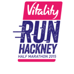 Vitality_Run_Hackney_Logo_P[1]