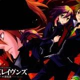 [Nightow]-Tokyo-Ravens-21---04