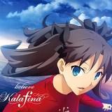 Kalafina – believe