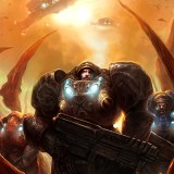 StarCraft-2--All-In-by-TheChaoticKnight