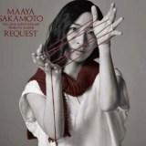 Maaya Sakamoto 20 Shunen Kinen Tribute