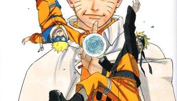 Naruto-Illustration-book---Uzumaki-Naruto-3