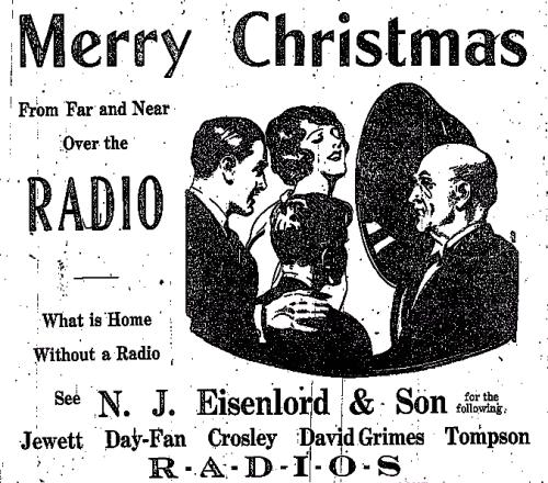 enterprise_radio_1925